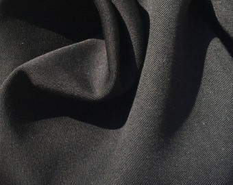 Tencel® fibers (which is now the Lenzing brand name) are lyocell fibers and therefore a sub-category of rayon. Lenzing is using the Tencel® branding on packaging of consumer products, which consists of both nonwovens and woven/knit fabrics.