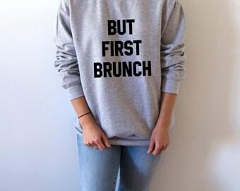 Cute sweatshirts | Etsy