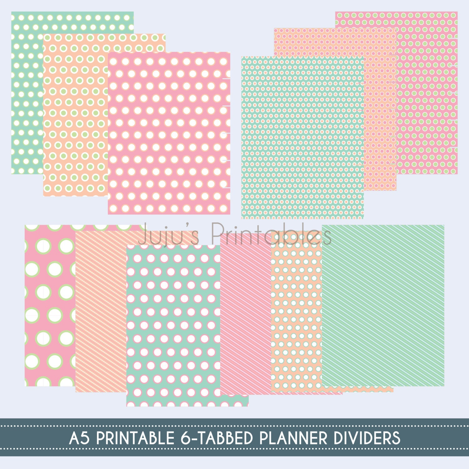 FREE Planner 2018: Design a Life You Love!