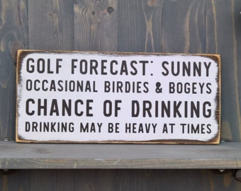 Gifts for dad golf - golf gifts for men - retirement gifts - golf gifts for women - drinking buddies - drinking gifts - golf lover gift