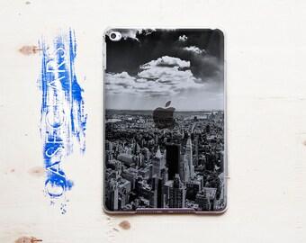 Urban Design iPad 10.5 iPad Air 2 iPad Mini 2 Case iPad Air 2 City Cover iPad Mini 4 Cover iPad Pro 9.7 Pro iPad 12.9 iPad 3 Cover CGPAD0044
