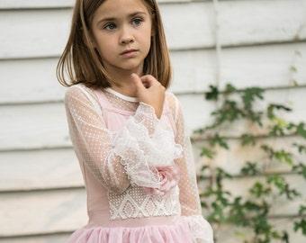 girls lace shirt,baby lace shirt,girls ruffle shirt,lace ruffle shirt,girls layering shirt,lace layering shirt,white lace shirt,swiss dot