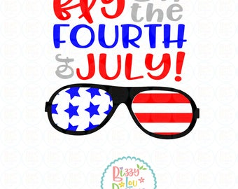fourth of july SVG, DXF, EPS, png america cut file 4th of july svg patriotic svg america svg fourth of  stayin fly on the Fourth of July svg