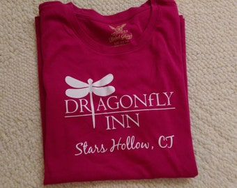 """Shop """"dragonfly inn"""" in Craft Supplies & Tools"""