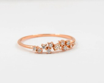 Shop for simple wedding ring on Etsy
