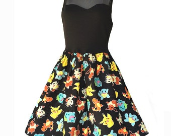 "Shop ""Pokemon"" in Clothing"
