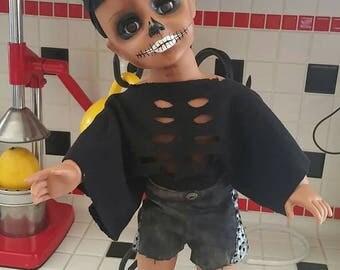 Horror Doll SUGAR