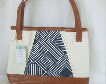 Handbag/Work/Diaper Bags