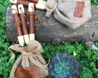 Gardening Tools Grow & Bloom My Garden