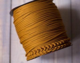 Rope Cord Etsy Studio