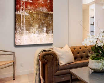 Handmade Art, Canvas painting, Original painting, Contemporary Art, Home wall art, Acrylic painting, Modern painting, Art painting, Art, Oil