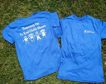 Custom T-Shirts/ Event Shirts/ Club Shirts/ Business Shirts/ School Shirts/ Sports Shirts/ Church Shirts