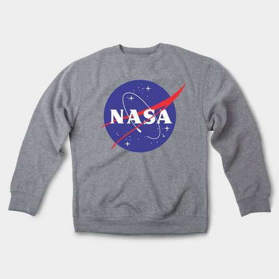 nasa shirt outfit - photo #6