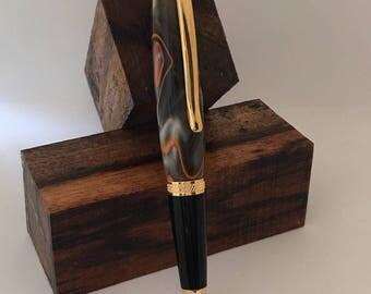Sierra Acrylic Pen