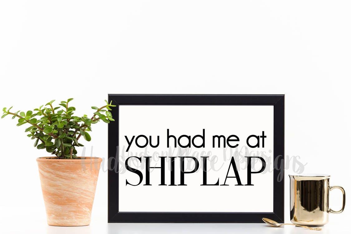 you had me at shiplap joanna gaines magnolia market t shirt. Black Bedroom Furniture Sets. Home Design Ideas