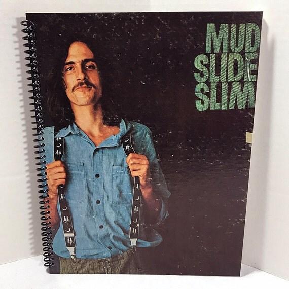 James Taylor Mud Slide Slim And The Blue Horizon