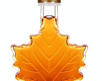 12x (case) Maple Syrup 100ml / 3.38 fl.oz