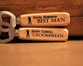 Groomsmen Gift, Best Man Gift, Groomsman Gift, Wedding Party Gifts, Groomsman Gift Ideas, Groomsman Gift Ideas, personalized wedding gifts