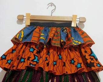 Ayanafrica