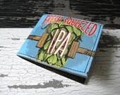 Deschutes Fresh Squeezed IPA Wallet