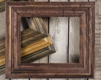 16x20 picture frame 16x20 frame wood 16x20 picture frame photo frame mahogany frame gatlin 16x20 rustic picture frame picture frame