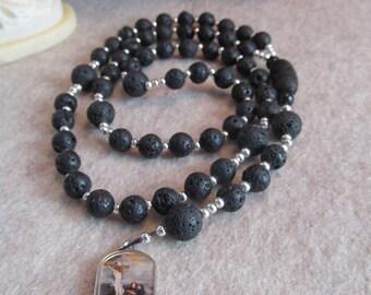 Lent Ash Wednesday Catholic Rosary