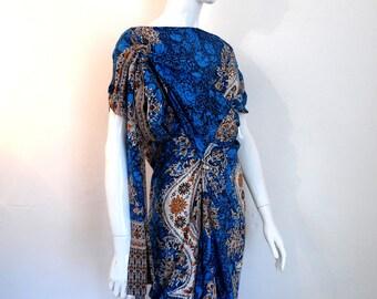 BURBO 'Mirror' dress *new design*