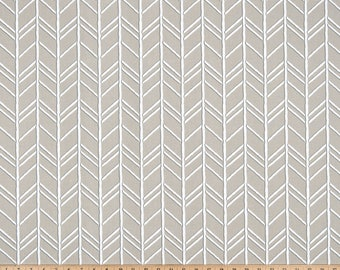 SUMMER SALE! Curtains, NEW Bogatell Cove Chevron Zig Zag shown, Nursery Room Curtains, Baby Room Curtains, Bedroom Curtain Panels