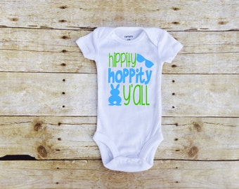 Easter Outfit, Easter Shirt for Boy, Easter Shirt for Kids, Easter Outfit Baby Boy, Easter Baby Outfit, First Easter, Easter Kids