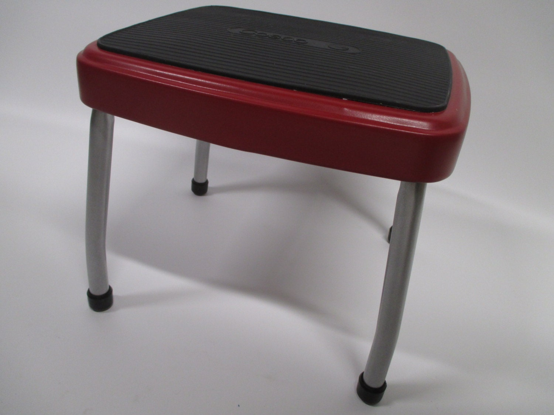 bathtub step stool 28 images bath tub shower step stool portable non slip medical bath. Black Bedroom Furniture Sets. Home Design Ideas