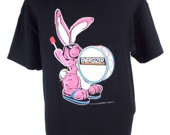 how to make energizer bunny battery