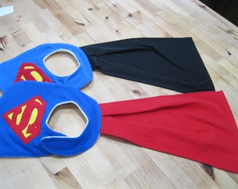 superhero bib, superman bib, caped bib, cute baby bib, awesome bib, baby bib, baby superhero bib, cape, bib, unique bib