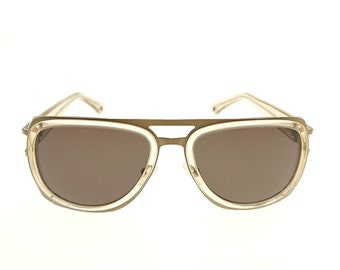 MONCLER New Vintage Sunglasses - New old stock
