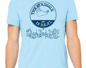The Struggle Is Real Tee, t-shirt, dad shirt, t shirt, gift for dad, dad stuff, lego