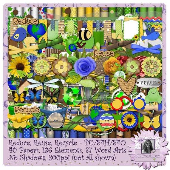 Reduce, Reuse, Recycle, Earth Day, Nature, The Great Outdoors, Arbor Day, picnics, parks, hikes, adventures, camping, backyard play, scouts
