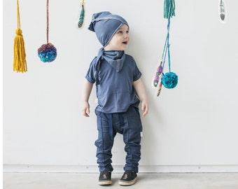 Boy summer shirt, Boy Toddler shirt, Stylish shirt, Kids Clothes, Toddler Kids Shirt, Baby boy shirt, Boy top, Buboo