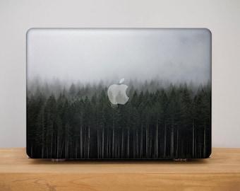 Laptop Case Macbook Case Macbook 15 Pro Case Macbook Air 13 Case Macbook Air 15 Case Macbook Pro 13 Cover Macbook Pro 15 Case Macbook MB_217