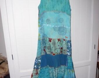 DKNY dress size 16 years or 36 EN