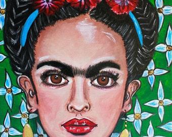 Frida Kahlo SHIRTS