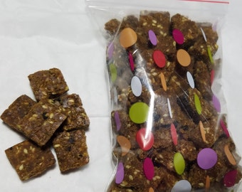 Nazfa Herbal Candy for Allergies