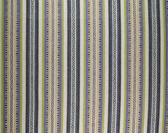 Nepali cotton Kathmandu spirit maritime decorative fabric Web fabric