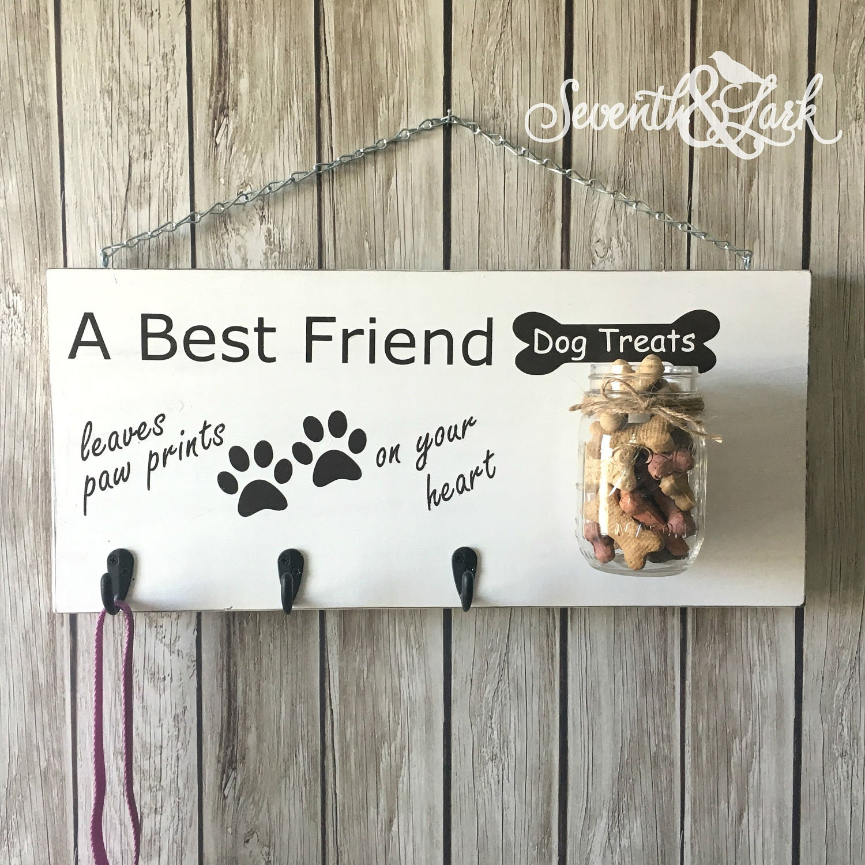 Make Own Dog Treat Kit