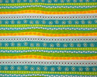 1 YD - My Lil' Lady Fabric by Exclusively Quilters