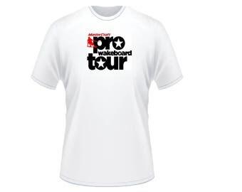 Mastercraft Boats Pro Tour T-Shirt