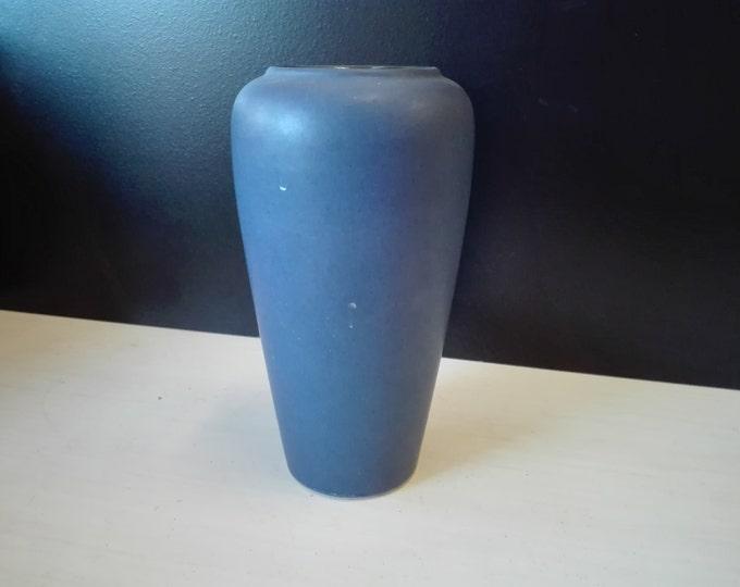 West Germany vase, 750-17 , Bay keramik