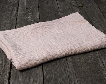 Linen Bath Towel, Eco Linen Towel, Linen Towel, Linen Gift
