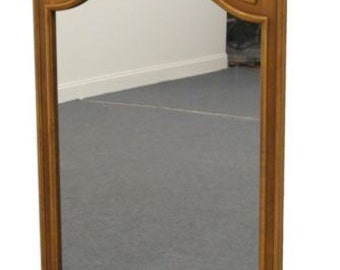 THOMASVILLE Place Vendome Collection 51×32 French Provincial Mirror 615