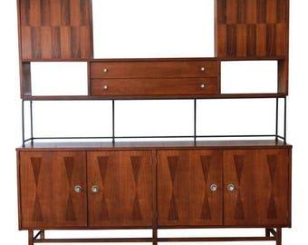 Vintage stanley furniture   Etsy