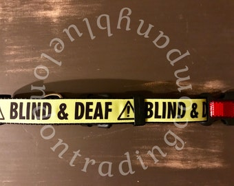 Deaf Accessories Etsy