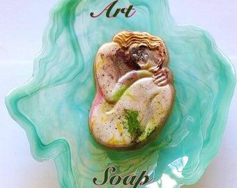 YOGA bath and beauty,yoga gift bath and beauty,yoga bath and beauty item,,yoga bath product,yoga gifts,yoga present,yoga presents,yoga soaps